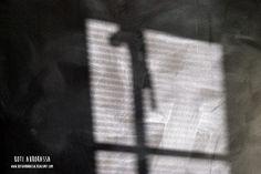 remontti,tehosteseinä,tikkurila,helmiäislasyyri,seinä Curtains, Home Decor, Blinds, Decoration Home, Room Decor, Draping, Home Interior Design, Picture Window Treatments, Home Decoration
