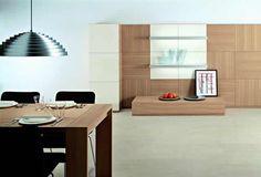 http://www.pittorifamosi.it/immagini/2012/03/parete-e-mobili-legno-chiaro-Momentoitalia.jpg