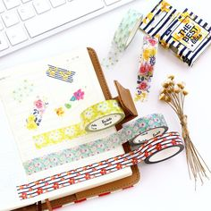 Office & School Supplies 1 Pcs Novelty Chinese Word Mood Note Decoration Washi Tape Diy Planner Scrapbooking Masking Tape Escolar 3cm*5m Office Adhesive Tape