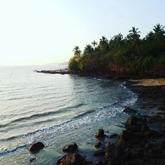 Siridao Beach, Goa #siridao #beach #goa #india States Of India, Goa India, Coastal, Beach, Water, Outdoor, Beautiful, Gripe Water, Outdoors