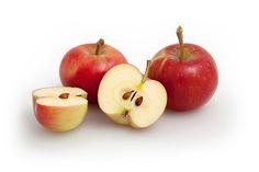 http://www.minitree.nl/21-fruithaag Miniapolis, heerlijk zoet snack appeltje.