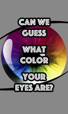 Not purple..... what lol