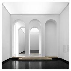styletaboo:  Kuehn Malvezzi - Austrian Pavilion at La Biennale di Venezia 2013