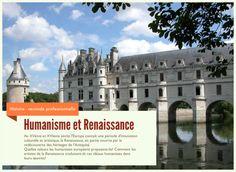 Humanisme et Renaissance #arthistory
