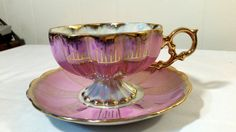 Hey, I found this really awesome Etsy listing at https://www.etsy.com/listing/222217801/royal-sealy-china-tea-cup
