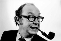 Eric Morecambe.  Last words: I'm glad that's over.