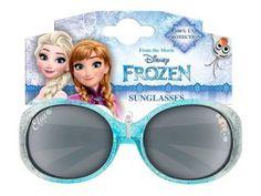 71dce0a5c6 Παιδικά Γυαλιά Ηλίου Alfred Franks   Bartlett Frozen