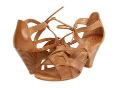 Blondo Madelina $56.99  Comes in black also