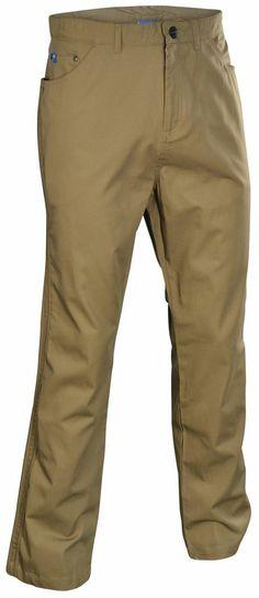 NWT Authentic Adidas Originals Trefoil Chino Pants Gray Black or Khaki MSRP $68 #adidas #KhakisChinos