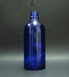 blue tinted glass - Google Search