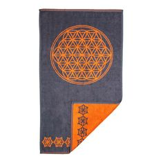 Flower of Life Luxury Bath Towel Bath Sheet Reversible Towel Bath Accessories Christmas Gift for Him Gifts For Brother, Gifts For Husband, Gifts For Girls, Hand Towels Bathroom, Bath Towels, Bathroom Art, Decorative Hand Towels, Christmas Gifts For Him, Flower Of Life