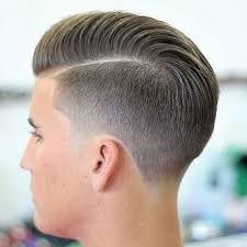 Resultado de imagen para cortes de cabello 2017