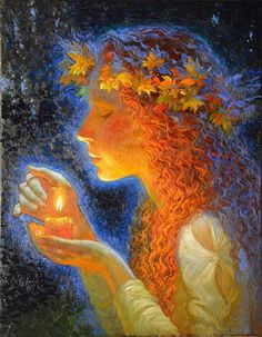 Magic Point | Красота. Творчество. Вдохновение