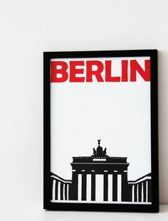 Berlin | Illuminant Pale