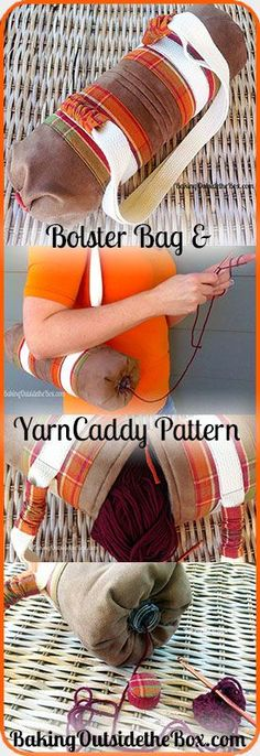 """#bakingoutsiedthebox 