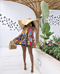 Items similar to African dresses african fashion african wedding dresses prom dresses african maxi dresses african mini dresses on Etsy African Maxi Dresses, African Wedding Dress, Latest African Fashion Dresses, African Print Fashion, Fashion Prints, Nigerian Fashion, Wedding Dresses, Prom Dresses, African Prints