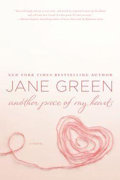 ✔️good book! I really like her books!