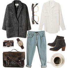 Menswear - Polyvore on We Heart It. http://weheartit.com/entry/58849689/via/aquaminttea