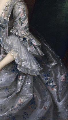 Attributed to John Astley Sarah Harding. - Attributed to John Astley Sarah Harding. Robes Vintage, 18th Century Fashion, Princess Aesthetic, Classical Art, Lorde, Historical Costume, Renaissance Art, Old Art, Museum Of Fine Arts