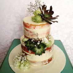 Eat Sweet Cake Boutique