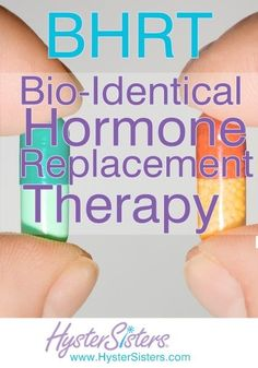 Bio-identical hormones are all the craze these days. No doubt you have heard the name, know someone who uses them, or maybe even use them yourself. Bioidentical Hormone Therapy, Bioidentical Hormones, Transgender Tips, Testosterone Therapy, Thyroid Diet, Hormone Replacement Therapy, Menopause Symptoms, Hormonal Changes, Women's Health