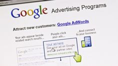 The search giant is attempting to stop advertisers being charged for clicks generated by fraudulent bots instead of humansFraudulent ad spending has fallen in 2017 but could still reach 4.8bn Google has announced new measures to refund advertisers who have been defrauded by web traffic generated through bots.  The use of bots to provide fake impressions is so prevalent on the internet that some advertisers only receive $0.01 for every $1 of impressions they pay for according to Dr Augustine…