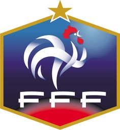 France National Football Team 2014 FIFA World Cup Wallpapers, Pictures Fifa Football, Football Team Logos, Soccer Logo, Football Match, Football Shop, Sports Logos, France National Football Team, France National Team, Soccer World