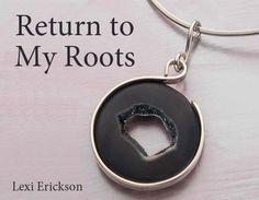 Μάθημα: Επιστροφή στις ρίζες μου