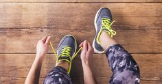 With a bit of resistance training and a regimen that works you head to toe in under 30 minutes, get ready to see results. - Fitnessmagazine.com