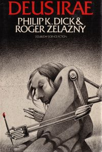 1964 (1st published 1976)