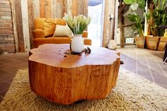 Tree Stump Furniture Tips For East Hartford, Connecticut, CT | To Be Built  | Pinterest | Tree Stump, Stump Table And Tree Stump Table