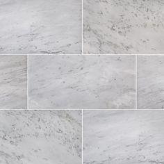 Marble Subway Tiles, Marble Mosaic, Mosaic Wall, Mosaic Tiles, Honed Marble, Travertine, Wall And Floor Tiles, Wall Tiles, Backsplash Tile