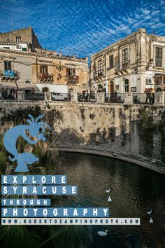 coming soon ...syracuse --- explore - trave - learn photography :)