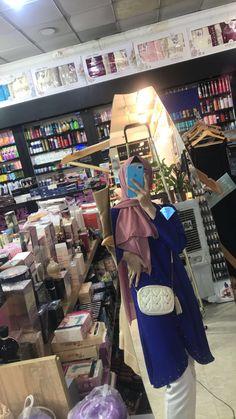 Muslim Girls Photos, Girl Photos, Girl Pics, Pictures Of Girls, Girl Photography, Girl Pictures