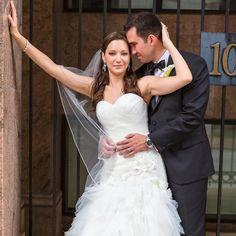 http://ift.tt/1NkxvT9  #weddingphotographer #happy #beautiful #knoxville #knoxvillephotographer #knoxvilleweddingphotographer #derekhalkettphotography #love #instagood #me #tbt #follow #followme #historicsouthernrailwaystation #model #providencewedding #providenceweddingphotographer