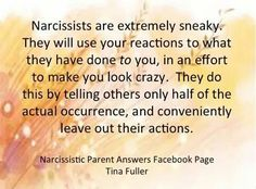 when a narcissist leaves you for someone else