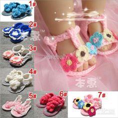 Handmade Baby Items, Selling Handmade Items, Sunshine Store, Baby Girl Crochet, Crochet Shoes, Baby Cartoon, Baby Socks, Book Activities, Activity Books