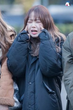 ʚ pin - lloverrose ɞ Kpop Girl Groups, Korean Girl Groups, Kpop Girls, Rapper, Kim Chungha, Korean Birthday, Choi Yoojung, Park Min Young, Produce 101