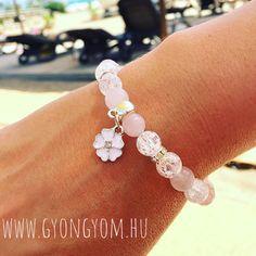 News, Bracelets, Jewelry, Fashion, Moda, Jewlery, Jewerly, Fashion Styles, Schmuck