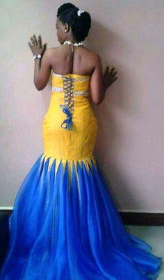 #Ankara #african fashion #Africa #Clothing #Fashion #Ethnic #African #Traditional #Beautiful #Style #Beads #Gele #Kente #Ankara #Africanfashion #Nigerianfashion #Ghanaianfashion #Kenyanfashion #Burundifashion #senegalesefashion #Swahilifashion ~DK