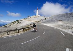 """Search Results for """"mont ventoux wallpapers"""" – Adorable Wallpapers Road Cycling, Bike Life, Mountain Biking, Country Roads, Tours, France, Travel, Car Wallpapers, Image"""