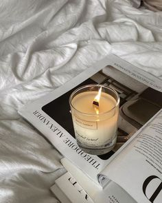 Cream Aesthetic, Classy Aesthetic, Brown Aesthetic, Aesthetic Photo, Aesthetic Pictures, Story Instagram, Instagram Feed, Candle Jars, Candles