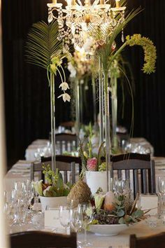 Exclusive Hire & Events | www.ehire.co.za