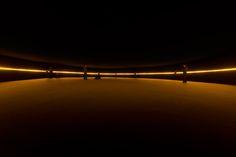 Olafur Eliasson, Contact. Paris, Fondation Louis Vuitton. Du 17 décembre 2014 au 16 février 2015.