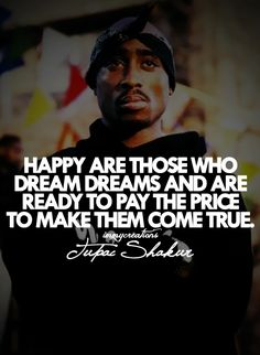 tupac-quotes-about-love-174