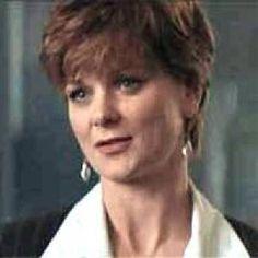 Miss Moneypenny - Samantha Bond - James Bond 007 - Tomorrow Never Dies 1997 James Bond Theme, James Bond Movies, Samantha Bond, James Bond Women, Bond Series, Pierce Brosnan, Bond Girls, Thing 1, Beautiful Eyes