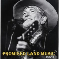 http://www.promisedlandmusic.com/site/wp-content/uploads/2014/11/CD-Baby-Artist-Pic.jpg