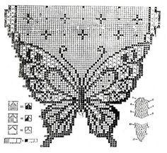 Χειροποιητα πλεκτα.: Δωρεαν σχεδια για πλεξιμο με βελονακι