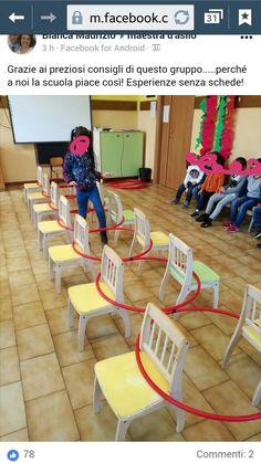 Kindergarten Math, Preschool Activities, Classroom, Inspired, Rose, Sports, Kids, Cool Games, Teaching