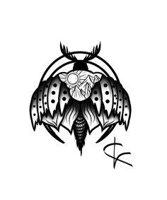 Тату эскиз всевидящее око in 2020 | Tattoos
